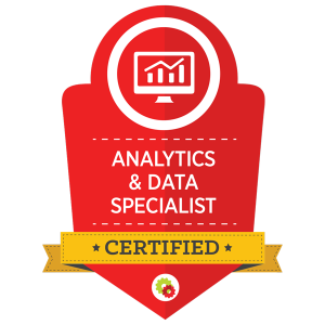 analytics-and-data-certifiation-badge