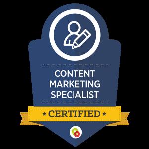 content-marketing-badge-digital-marketing-certification