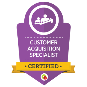 customer-acquisition-badge-certification