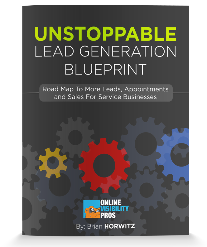 Marketing Blueprint Book Download Choice Image Blueprint